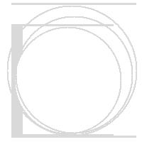 Joseph & Co : Formation, Coaching, Conseil en management - Ronds