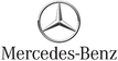References Mercedes-Benz