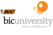 References Bic university